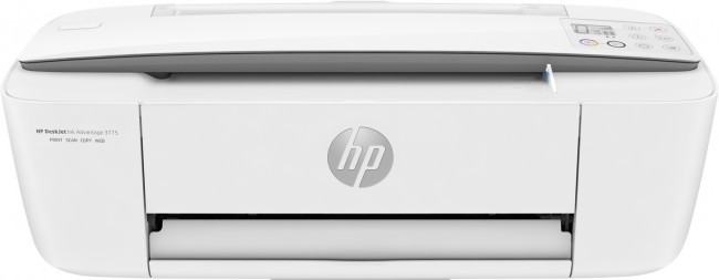HP DeskJet Ink Advantage 3775 All-in-One T8W42C