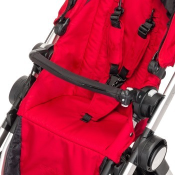 Baby Jogger madlo City Select 356604