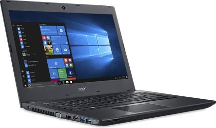 Acer TravelMate P249 [NX.VE6EP.002]