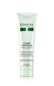 Kerastase Resistance Ciment Thermique Milk For Weakened Hair 150 ml