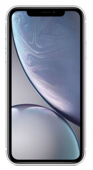 CZKin stock.http://static-google.komputronik.pl/product-picture/6/TELKOMAPIPXR64BI-1.jpgApple iPhone XR 64GB WhiteK24 CZhttps://www.k24.cz/product/547813/Apple_iPhone_XR_64GB_White.htmlAppleElektronika > Telefony a hodinky > Mobilní telefony > iPhone18634