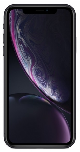 CZKin stock.http://static-google.komputronik.pl/product-picture/6/TELKOMAPIPXR64CZ-1.jpgApple iPhone XR 64GB BlackK24 CZhttps://www.k24.cz/product/547821/Apple_iPhone_XR_64GB_Black.htmlAppleElektronika > Telefony a hodinky > Mobilní telefony > iPhone18634