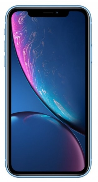 CZKin stock.http://static-google.komputronik.pl/product-picture/6/TELKOMAPIPXR64NIEB-1.jpgApple iPhone XR 64GB BlueK24 CZhttps://www.k24.cz/product/547810/Apple_iPhone_XR_64GB_Blue.htmlAppleElektronika > Telefony a hodinky > Mobilní telefony > iPhone18634