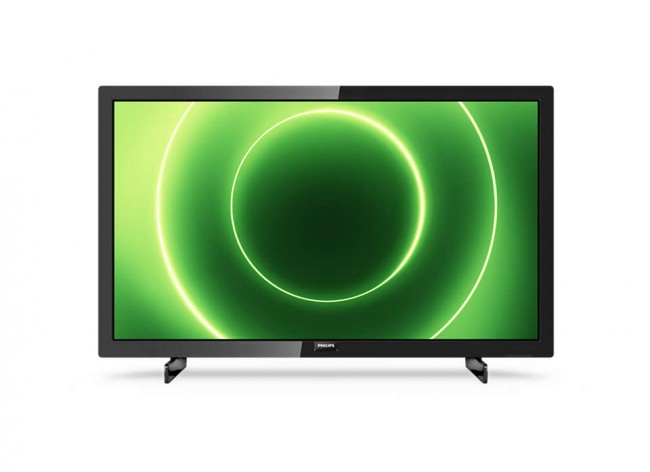 TV, audio, video > TelevizeCZKhttps://www.k24.cz/product/691266/Philips_32PFS6805_12.htmlPhilips 32PFS6805/12Philips7415in stockK24 CZ - suspended 2021-01-11.http://static-google.komputronik.pl/product-picture/6/TVHLCDPHILIPS32PFS6805-1.jpg
